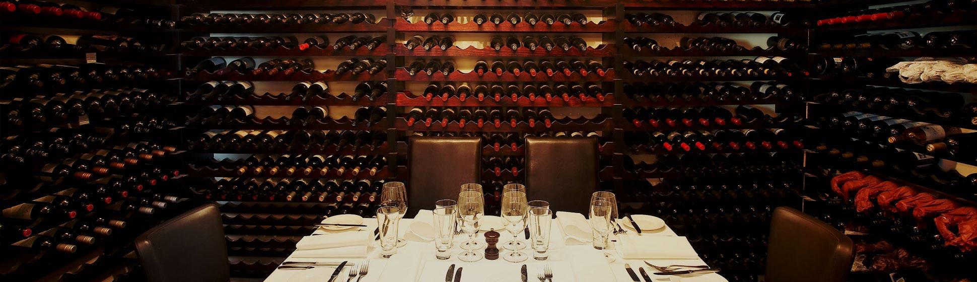 Centonove Wine
