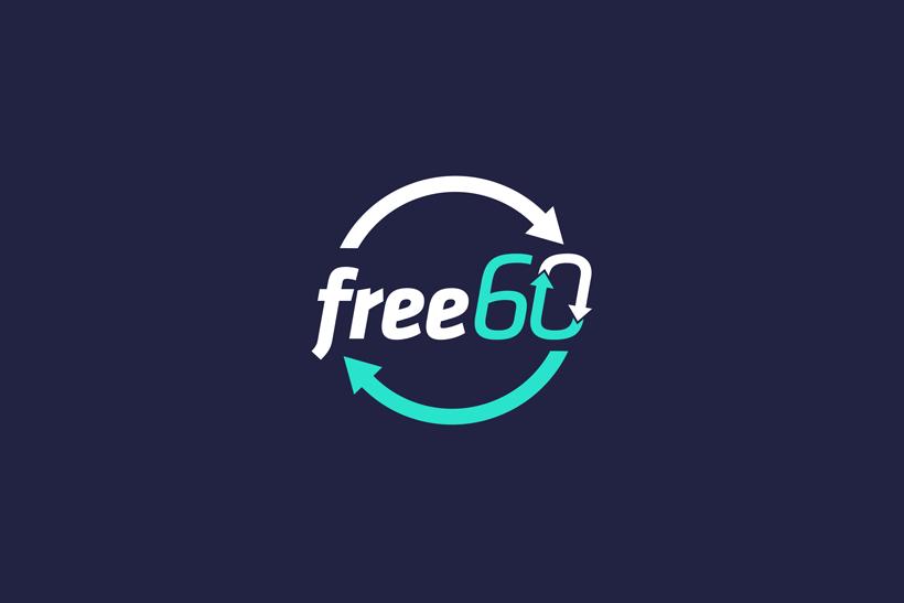Free60